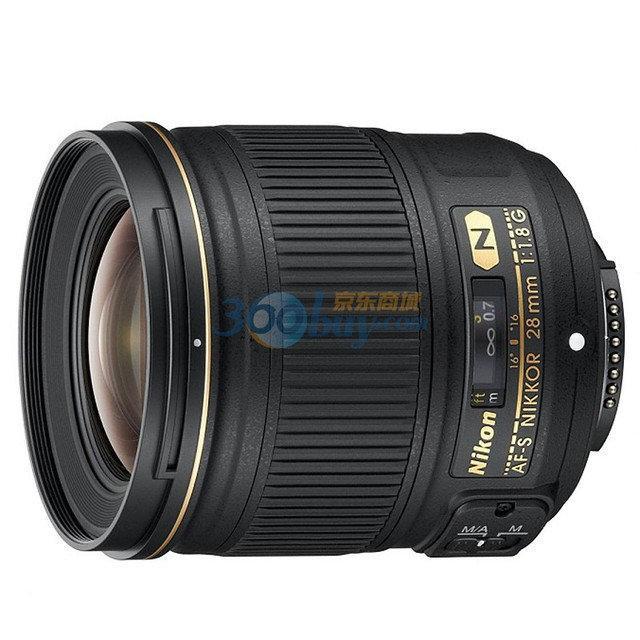 杭州单反相机回收二手相机上门回收多少钱佳能尼康索尼