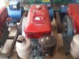 常柴12kw单缸柴油发电机组.厂家直销价