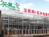 广州荔湾植物租赁 绿植租赁 办公室绿植租摆