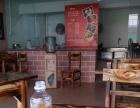 水口 工厂区域 酒楼餐饮 商业街卖场