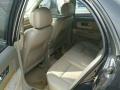 日产 蓝鸟 2004款 智尊 2.0 手动 舒适型-更多精品车源