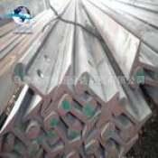 乌鲁木齐优质钢轨厂商 乌鲁木齐钢轨厂家直销