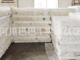 大量供应 平纹欧根纱坯布 家纺用欧根纱坯