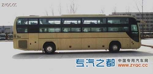 上海到平顶山鲁山客车时刻表/汽车票查询13451582555√欢迎你