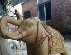 宁德雕塑较大的厂家供应|玻璃钢雕塑|玻璃钢材质