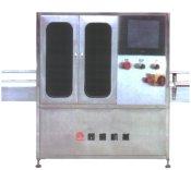 潍坊哪里有好的不干胶贴标机_四川双面贴标机