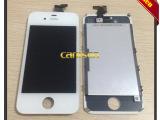 iphone4手机屏幕 iphone4s液晶屏 原装 苹果手机屏