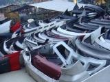 内江 吉利GC7汽车各种配件批发零售