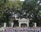 伏龙芝黄埔小将军事夏令营培养孩子独立自主能力