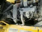 小松 PC360-7 挖掘机机子好车况佳价格低