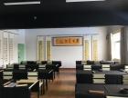 湖南长沙 东方星书法高考教育中心