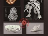 浙江工业级SLA 3D 快速成型机(3D打印机) 销售