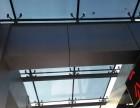 泉州屋顶保温隔热材料,幕墙防晒玻璃贴膜,顶棚防晒材料,隔热膜