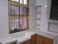 长塘小区 2室1厅1卫,一楼院子还有厨房和房间约15平