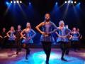 拉丁舞培训班开始招生了,免费试课,最低价格
