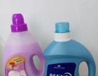 厂家直销蓝月亮各品牌洗衣液批发加盟 汽车用品