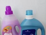 厂家直销蓝月亮各品牌洗衣液批发加盟 厨卫设备