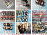 KW2-800冲床喷油机,台湾金丰冲床过载油泵-大量供OLP