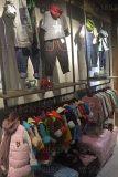 童装品牌系列混批,加盟童装品牌折扣,广州童装品牌折扣货源