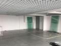 光明路时代广场280平米简单装修 复式 地标性建筑