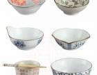 【代发信息】可定制-陶瓷出口畅销产品-陶瓷碗系列