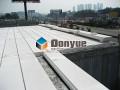 淮安批量采购轻质混凝土板材 蒸压砖AAC屋面板