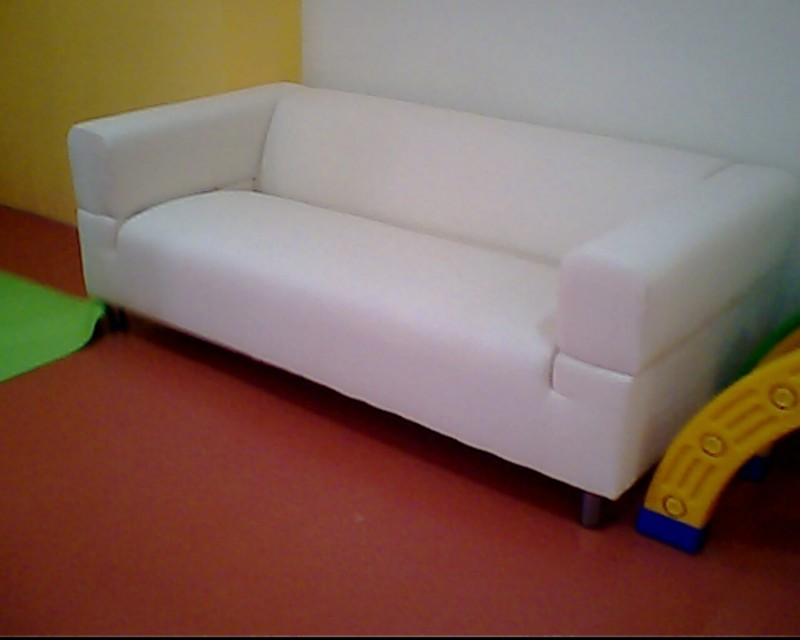 天津市沙发套沙发垫定做