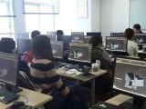 上海普陀室内设计培训 王牌专业 全职室内讲师授课 学前沿课程