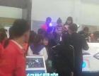 五一火爆加盟项目9DVR虚拟现实设备游戏机51豪礼