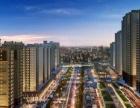 中骏红街首付12万 42平米商铺