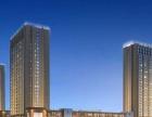乐城国际贸易城 继燕郊后火爆一手项目 带租约出售