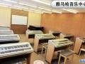 哈尔滨现代双排键学校 少儿 双排键 启蒙 提高 考级