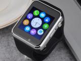 高档智能手表 可插SIM卡手机手表 蓝牙智能手环 智能穿戴设备