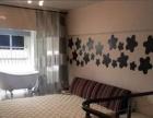 丰泽街 金圣豪园 精装复试一房一厅出租 漂亮