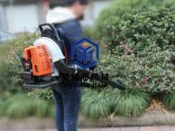 电动扫雪机多少钱 大棚背负式吹雪机生产厂家