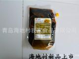 韩国进口调料韩式烤肉酱2kg 韩式烤肉专用酱 新品韩国韩式烤肉酱