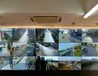 专业安装监控、网络布线、门禁考勤等弱电工程