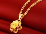 长沙黄金戒指回收 黄金项链典当 黄金手镯抵押