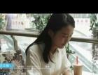 高标准的蚌埠学校宣传片、企业宣传片供应商