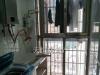 广元-古堰社区2室2厅-1500元
