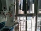 古堰社区电梯公寓精装2居室房子装修温馨舒适拎包入住