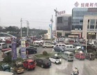 11万起做滨江新区金润发的房东已开业年租金2万多