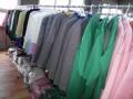湘潭常德衡阳服装批发哪有尾货服装批发市场品牌折扣服装批发货源