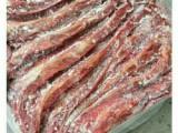 蒙古国马肉供应,质量好,价格低