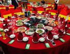 龙岗餐碟碗筷租赁,大型租赁餐饮设备