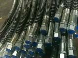 液压胶管总成A液压设备总成衡水橡塑基地厂家供应