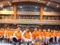 免费体验+少儿篮球培训+仙林南财体育馆