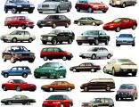 晋江汽车贷款不押车汽车贷款多久放款多少额度