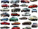 济南汽车不押车贷款-汽车贷款不押车-几小时可以到账