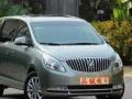 品铖租车,品质服务,全部车型八折优惠大酬宾